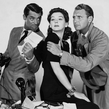 Acteur·rice